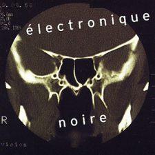 [Musik] Eivind Aarset: Electronique Noire (1998)