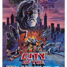 Großangriff der Zombies (1980)