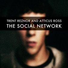 Gewinnspiel: Score zu The Social Network von Trent Reznor und Atticus Ross