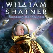 Musiknews: Wayne Static, William Shatner