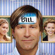 [Film] Meet Bill (2007)