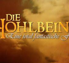 [TV] Die Hohlbeins – Eine total fantastische Familie (2013)