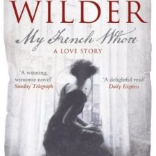 [Buch] Gene Wilder: My French Whore – A Love Story (2007)
