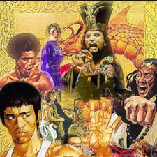 [Game / PC] Bruce Lee II (2013)