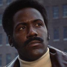 SHAFT: Ein schwarzer Held erobert das weiße Actionkino