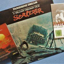 Lichtspielplatz #26 – Drei Männer im Dschungel: Coppola, Friedkin, Herzog