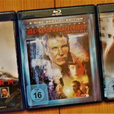 Lichtspielplatz #31 – Zukunft und Gegenwart: 2019 im Film