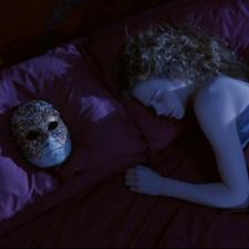 Lichtspielplatz #30 – EYES WIDE SHUT: Kubrick und die Traumnovelle