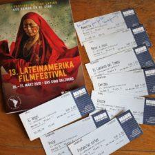 13. Lateinamerika Filmfestival in Salzburg: Eine lohnenswerte Reise in unbekanntes Terrain