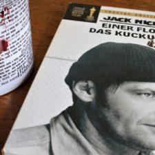 Lichtspielplatz #33 – EINER FLOG ÜBER DAS KUCKUCKSNEST: Rebellion in der Psychiatrie