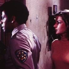 DO YOU REMEMBER LAURIE ZIMMER?: Wo steckt die Heldin aus John Carpenters ASSAULT?